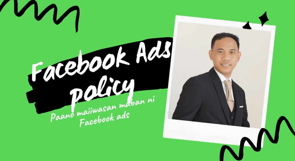fb ads policy 2021